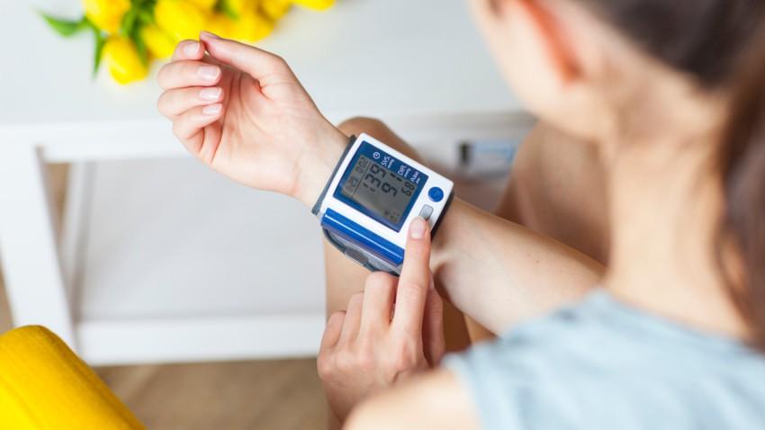 L'hypertension artérielle peut-elle être guérie ? - Le..